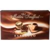 Maitre Truffout praliné desszert 84 g espresso