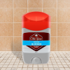 Old spice dezodor férfi stift 50 ml odor blocker