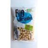 White Snack bio kölesgolyó 150 g sós