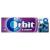 Orbit drazsé rágógumi 14 g blueberry