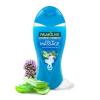 PALMOLIVE tusfürdő női 250 ml aroma massage
