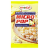 MOGYI micro pop 100 g vajas