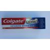 Colgate fogkrém 75 ml total advanced whitening