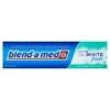 Blend-a-med fogkrém 100 ml 3D white extreme mint