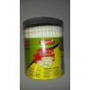 NTT muffin sütőpapír 150 db