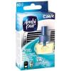 AMBI PUR autós készülék illatosító utántöltő 7 ml aqua