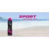 Fa dezodor női 150 ml sport ultimate dry
