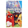 Pez cukorka 30 g Angry Birds