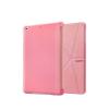 Laut - Trifolio iPad mini 4 tok - Rózsaszín