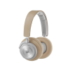 Bang & Olufsen B&O PLAY - BeoPlay H7 - Barna