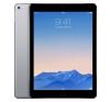 Apple iPad Air 2 Wi-Fi 32GB tablet pc