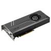 Asus GeForce TURBO-GTX1080-8G TURBO-GTX1080-8G