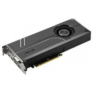 Asus GeForce GTX 1080 8GB GDDR5X 256bit PCIe (TURBO-GTX1080-8G)