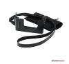FujiFilm BLC-XQ1B Prémium alsó bőrtok, fekete (XQ1) fényképezőgép tok