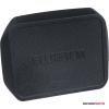 FujiFilm LHCP-001 napellenző sapka XF18mm