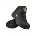 Dorko RAPTOR BLACK Bakancs