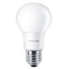 Philips CorePro LEDbulb 7,5W 840 E27 CW 4000K LED - 2016/17
