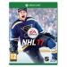 Electronic Arts NHL 17 Xbox One