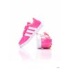 Adidas Kamasz lány Utcai cipö LK Trainer 7 CF I