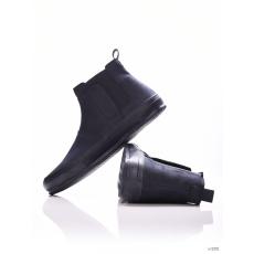 Dorko Férfi Utcai cipö SLIP UP NAVY