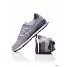 New Balance Férfi Utcai cipö NEW BALANCE