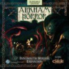 Fantasy Flight Games Arkham Horror: Innsmouth Horror
