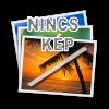 DELOCK PCI Express kártya > 4 x soros, tápfeszültség forrással