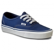 Vans Teniszcipő VANS - Authentic Lite + VN0004OQIP0 (Canvas) Stv Navy