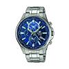 Casio Edifice_férfi karóra_EFR 304D-2A