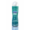 Durex Play Tingle (menthol) síkosító - 50ml