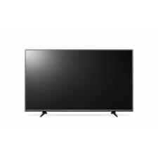 LG 49UH603V tévé