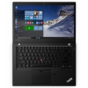 Lenovo ThinkPad T460S 20F9S0XK00 Notebook