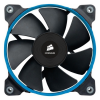 Corsair Air Series SP120 High Performance 120mm 35dBA 2350 RPM Twin pack hűtőventillátor