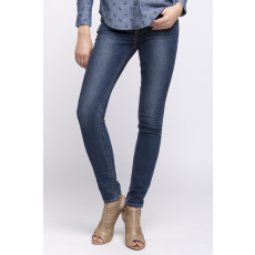 Levi's Revel Low Demi Curve Skinny Női farmer