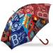 Esernyő - Láng