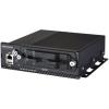 Hikvision DS-M5504HNI 4 csatornás mobil NVR; 1080p@25fps; GPS támogatás