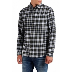 Jack Jones Jack&Jones Rosin Férfi Casual Ing, XL (5713231632654)