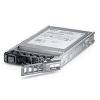 "Seagate Savvio 15K.3 ST9300653SS 300GB 15K SAS 6G DP 2,5"" SFF Hot Swap Hdd Dell 0H8DVC"