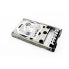 "Seagate Savvio 10K.5 ST9900805SS 900GB 10K SAS 6G DP 64MB 2,5"" SFF Hot Swap Enterprise HDD Dell 08jrn4"