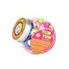 Bead Bazaar Fincsi Gyöngyök Bogyóválogatás
