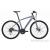 Giant Roam 3 Disc férfi cross kerékpár