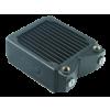 Coolgate CG140 140mm radiátor