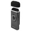 Creative Creative iRoar Mic, Mikrofon (70SB167000000)