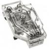 Bitspower FRIGGA MIZ170 MSI Z170I GAMING PRO - Nickel+Plexi /BP-WBFRIGGAMIZ170FCBNPAC-CL/