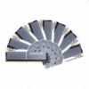 G.Skill DIMM 64 GB DDR4-3200 Octo-Kit, Arbeitsspeicher (F4-3200C15Q2-64GTZSW)