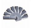 G.Skill DIMM 64 GB DDR4-3200 Octo-Kit, Arbeitsspeicher (F4-3200C15Q2-64GTZSW) memória (ram)