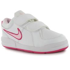 Nike Tornacipő Nike Pico 4 gye.