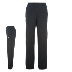 Nike Melegítő nadrág Nike Fleece Cuff fér.