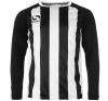 Sondico Futball dressz Sondico Milano LS Team Jersey gye. futball felszerelés