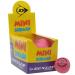 Dunlop Squash labda Dunlop Pink Mini 12 Box